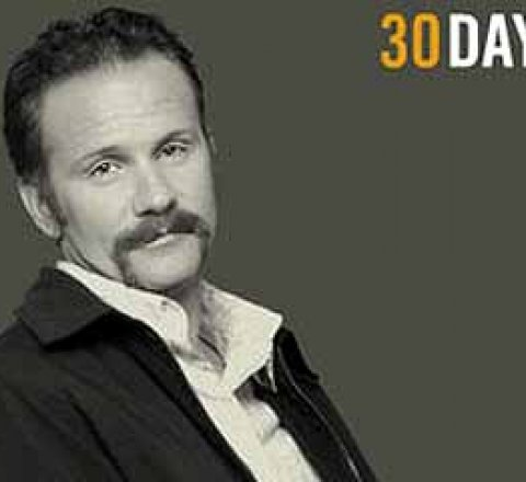 morgan spurlock s 30 days minimum wage Morgan spurlock - 30 days on minimum wage april 4, 2006 richard leave a comment after having watched morgan spurlock's 2004 movie, super size me , where he lives on mcdonald's fast food for a month, i was interested to see last night, the first episode of his new series called 30 days.