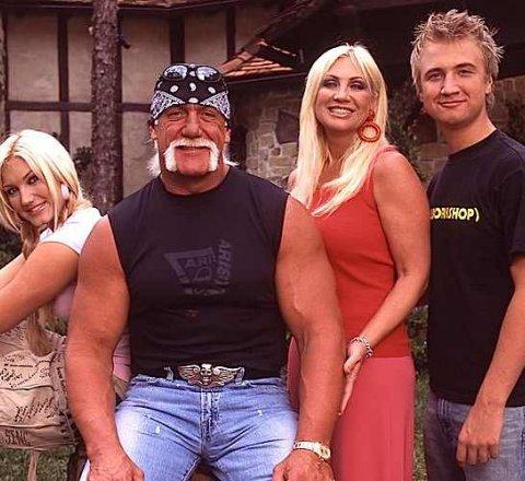 Hogan Knows Best Watch Online Free